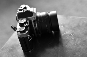 02-08-14-Camera-008582