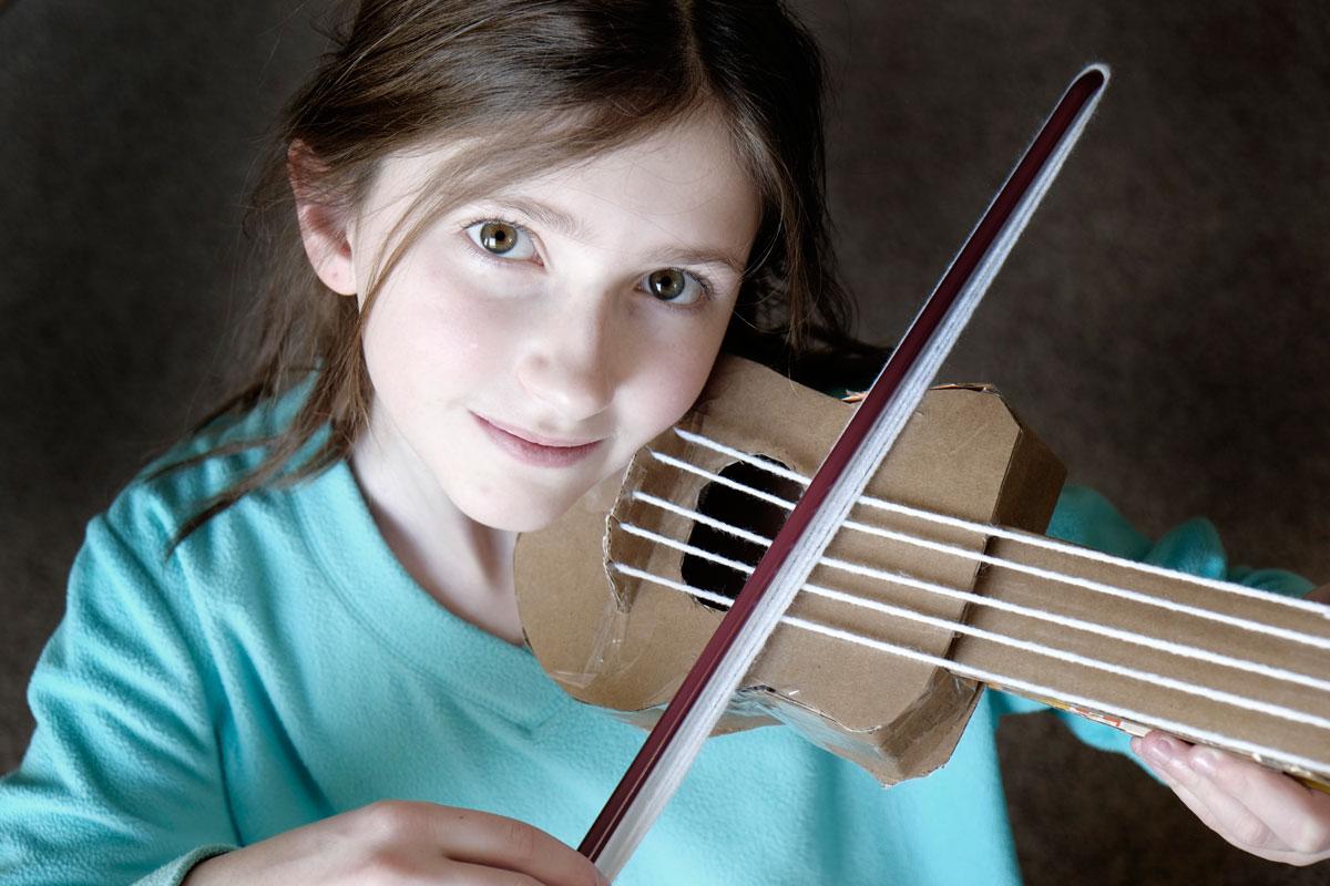 02-08-16-Violin-0109324