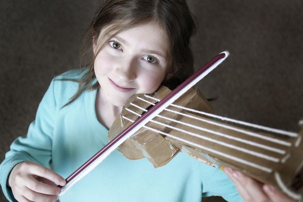 02-08-16-Violin-0109344