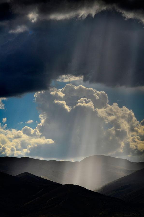 09-15-13-Sun-Rays-&-Mountains-078033
