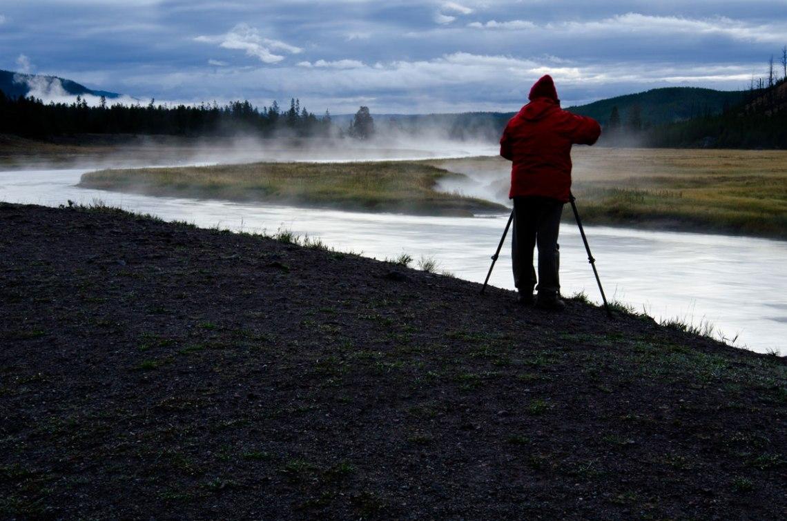 09-23-13-Yellowstone-078335