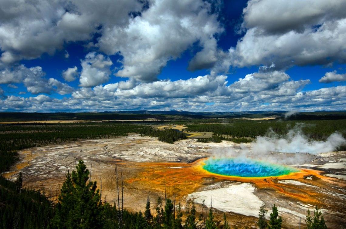 09-23-13-Yellowstone-078687