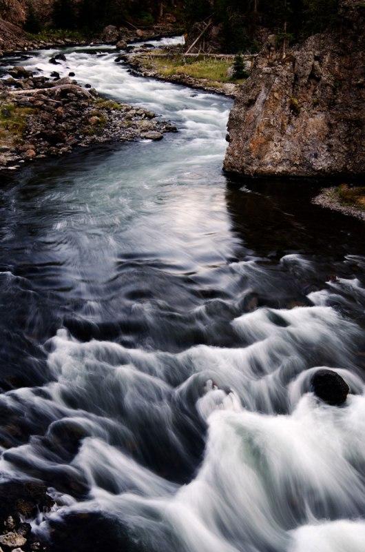 09-23-13-Yellowstone-078910