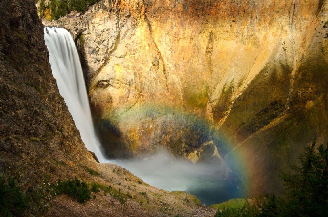 09-23-13-Yellowstone-079016
