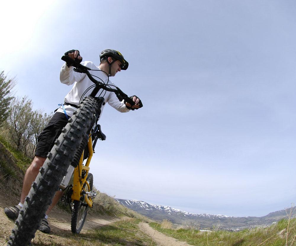 5-03-08-Biking-029648