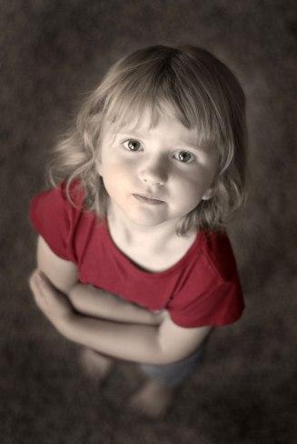 7-07-07-Lindsey-Portraits-0