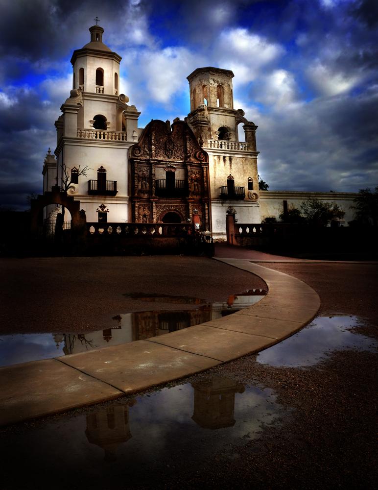 San-Xavier-Exterior-Panoram