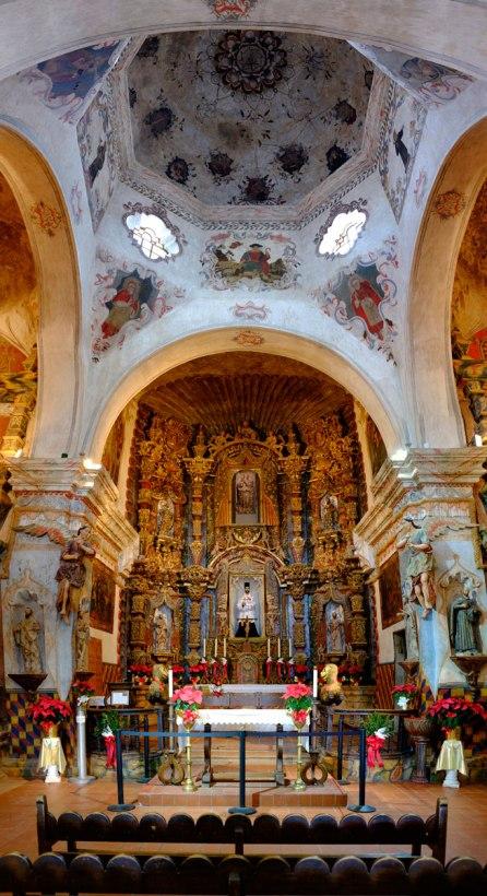 San-Xavier-Interior-Panorama-2