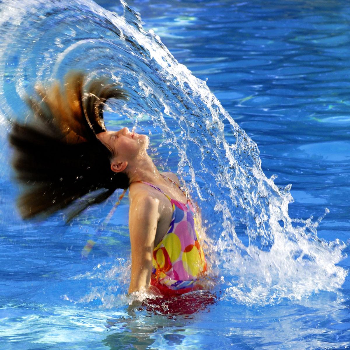 Swimming-Wet-Hair