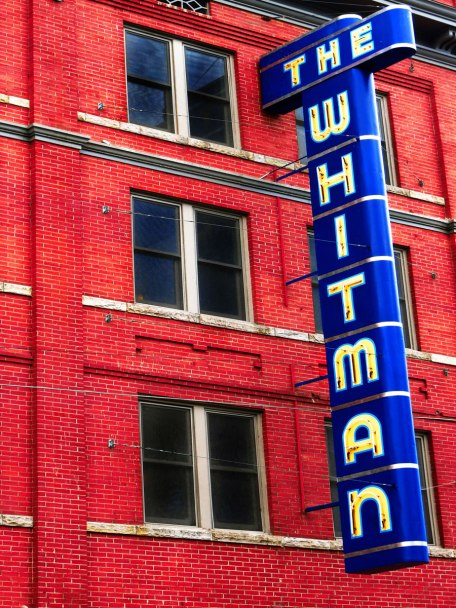 The-Whitman-Hotel---Pocatel