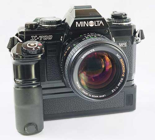 X700-with-MD1-500