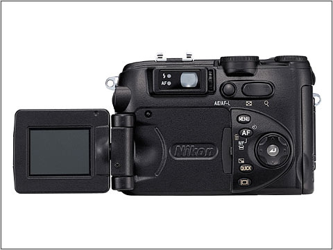 nikon-coolpix-5400-back
